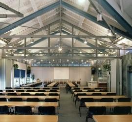 Seminare, Tagungen und Kongresse